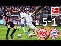 UK: Eintracht Frankfurt Fans Reined In By London Police Amid UEFA Ban