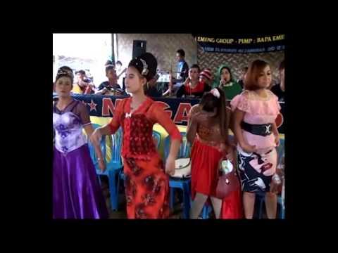 Jaipongan Mega Duta Full Album