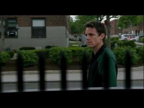 Opening Scene (Casey Affleck) - Gone Baby Gone (2007)
