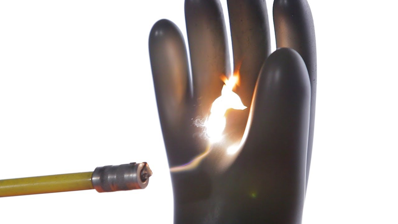 Electrical Safety: Things You Need to Know About Electrical