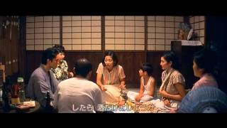 Tokyo Tower รักยิ่งใหญ่ หัวใจให้เธอ (ภาพยนตร์) Part 1
