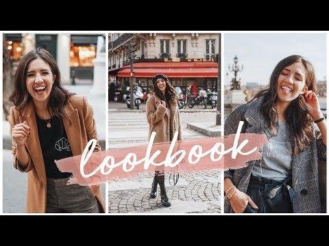 lookbook---automne/hiver