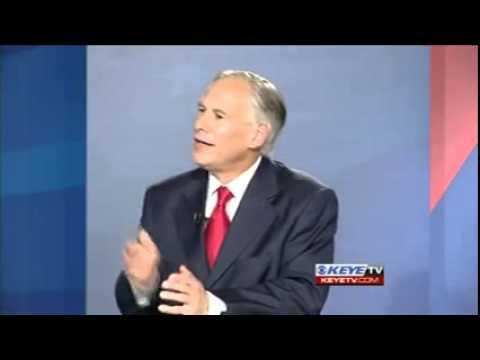 Sen. Davis Melts Down During Debate