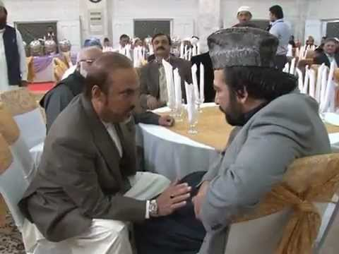 Hafiz M Hussain Golarvi join a merriage ceremony at Golra Sharif  (62mb).mpg - YouTube.flv