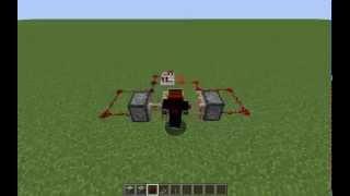 Minecraft Sıkılınca Yapabileceğiniz 9 Şey