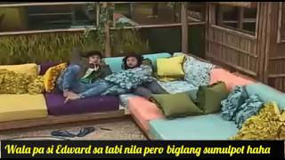 Mayward - Unforgettable Moments  Part 21