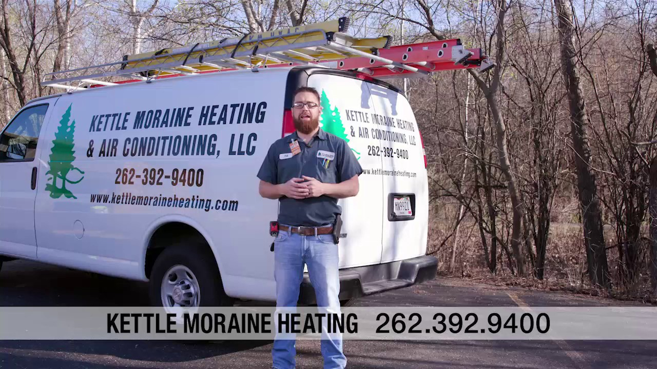 Air Conditioner Install Specials Youtube