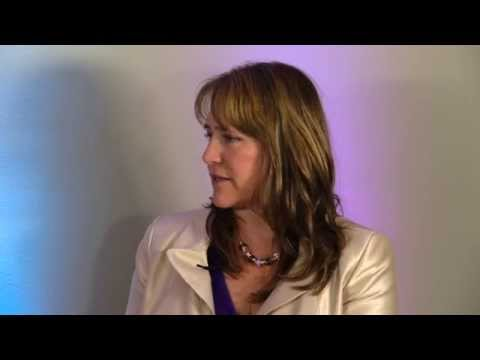 The Jackie Griffin Show - Deborah Snyder
