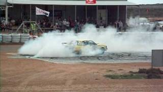 ceduna state titles 2010
