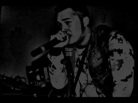 BlackLion - Une edhe hija (UnOfficial lyrics video)