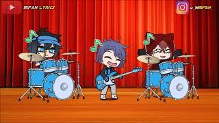 Mp3 Azarra Band