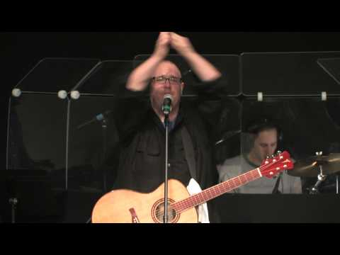 Big Daddy Weave Let it Rise-HDV 1080i60.mov
