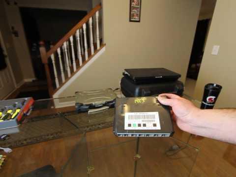 Gmt 900 Silverado Sierra Tahoe Yukon Esv Bcm Programmed For Plug And Play Replacement Gmflash