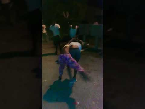 Girls Gone Crazy!! Warning, Shooting, Fighting.must Be18 Or Older Must See!!!