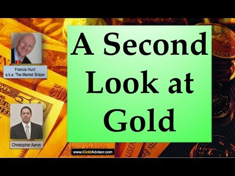 Gold & Silver Price Update - November 15, 2017 + Interview with Francis Hunt