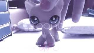 LPS: Forgiven ♫ (Music Video) ™ Thumbnail
