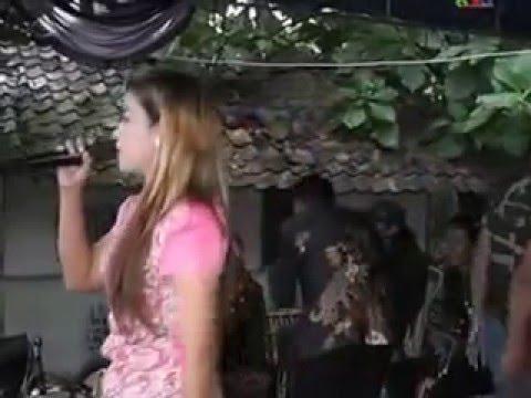 ORGAN DHERA CINTA NADA Rvs Production Loji Karawang