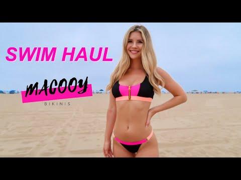 swimsuit-haul-|-macooy