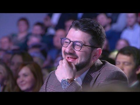 КВН 2016 Открытие сезона - Сочи Красная поляна 22.02.2016 ИГРА ЦЕЛИКОМ  Full HD