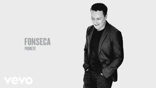 Fonseca - Prometo (Cover Audio)