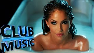 New Best Club Dance Music MEGAMIX 2015 - CLUB MUSIC