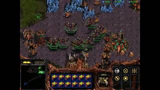 StarCraft: Insurrection Remastered 24 - Fury