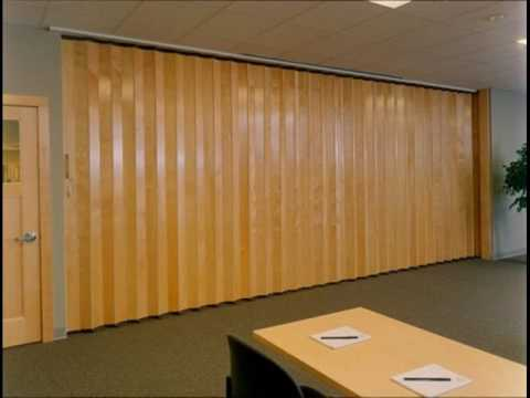 Folding Room Dividers for Home Ideas YouTube