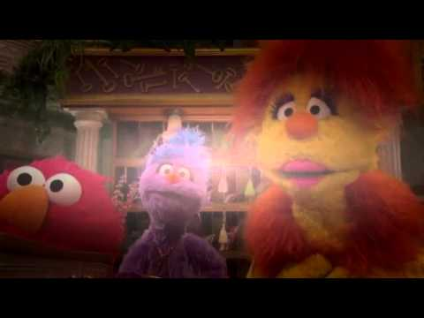 The Furchester Hotel [episode] 1-8