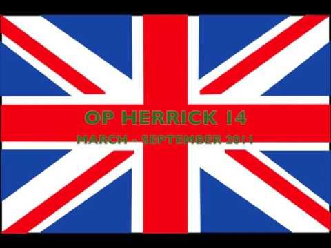 HERRICK 14 - 1 Troop 59 Commando