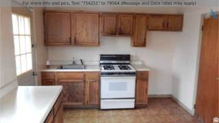 Priced at $24,900 - 633 COLWYN AVE, DARBY, PA 19023