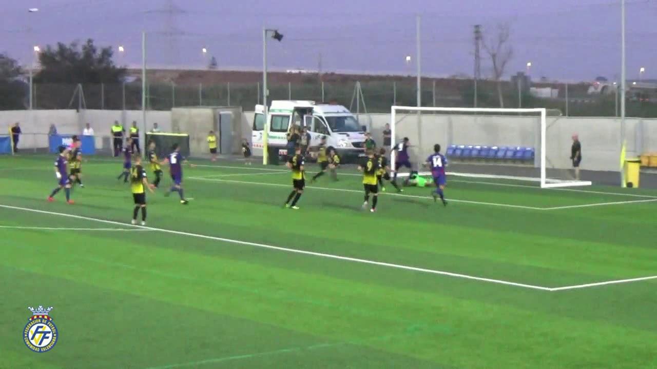 resultado de futbol de tercera division grupo 14