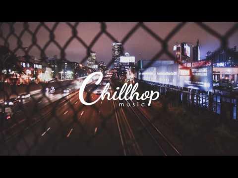 tusken. & Philanthrope - Pueblo [Chillhop Records]