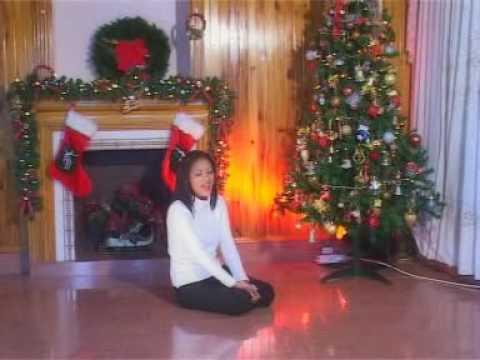 Liandingpuii- kan nghah christmas.DAT