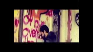 Vaade-The Broken Promiss ll Official Video ll Drastic Band ll Sad Songs HIndi
