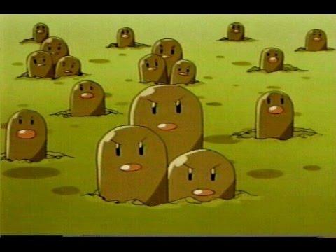 [Random Metagame Live Part 2] The Goomy and I Attempt Random Metagames :: Pokemon Showdown Live #109