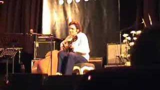 Giorgio Serci Live at Sony Jazz 2005
