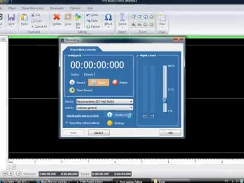 10 Mini Gadgets Que Vale La Pena Comprar from YouTube · Duration:  4 minutes 59 seconds