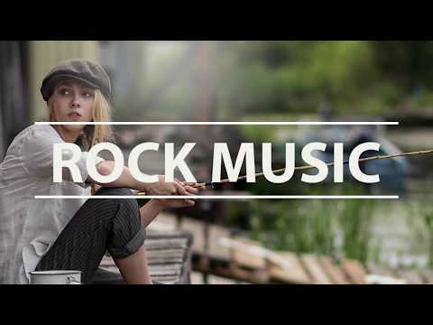 Just Drive - Wellmess (ROCK MUSIC)
