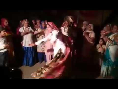 BALAM MERA || Haryanvi Famous Folk BY Saarthak Haryana || MUST WATCH