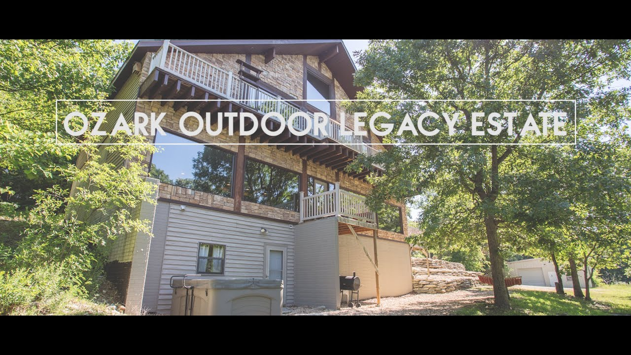resort blog title lake norfork arkansas near ozarks steve the cabins cabin rental from on owner boat image home of orig scuba rentals blackburns mountain and