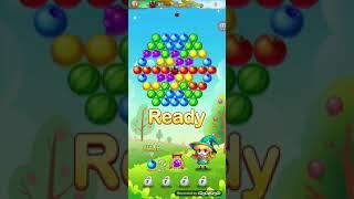 New Similar Apps Like Emoji Ball Bubble Pop Shooting Blast