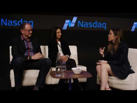 Nasdaq Tech Experience: Meet the Sydney Stock Exchange