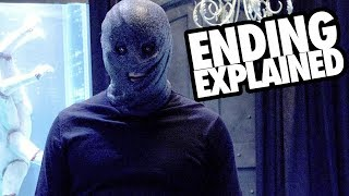 the-collection-2012-ending-explained