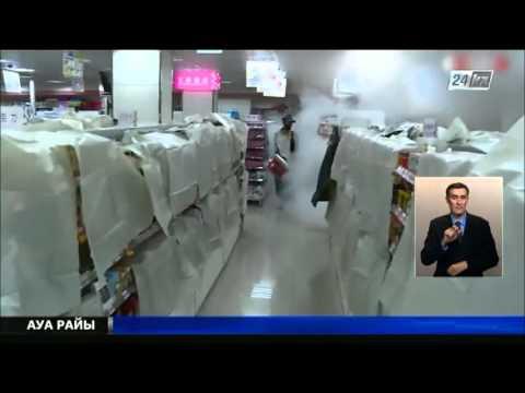 Лихорадка денге на Тайване унесла жизни 25 человек