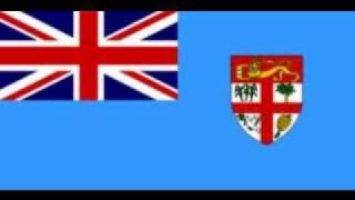 Fiji Qawali Muqabla - Prakash Chand Vs. Prem Chand