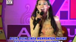Erie Susan - Mimpi Manis ( Official Music Video )