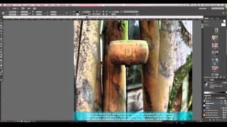 Adobe Premiere cc ile e-broşür olun