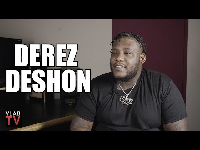 derez-deshon-on-his-mom-leaving-him-at-9-didn-t-trust-women-after-that-part-2