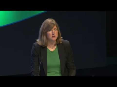 Alison Johnstone MSP for Lothians