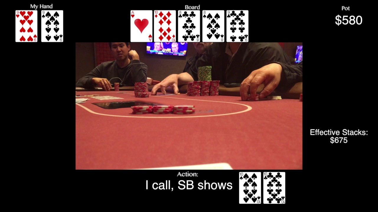 Cprg gambling